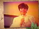 DIONNE WARWICK Track Of The Cat