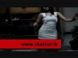 Dance Une Femme Arab