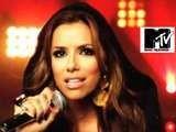 MTV EMA : Eva Longoria Se La Joue Rappeuse !