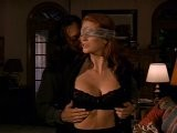Angie Everhart - Sexual Predator 4