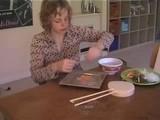 Vietnamese Finger Food HHTV