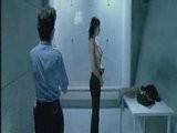 Charlie Monica Bellucci Agents Secrets Www.hotroomm.com