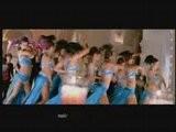 Salman Khan, Katrina Kaif Anil Kapoor – Yuvvraaj Dialogues