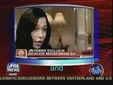 Bill O'Reilly Factor Octo-Mom Nadya Suleman
