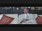 1 Docteur Jean-Pierre Maschi - Chroniques D'un Scandale