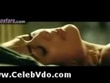 Hindi Movie Romance Hot Indian Sex Scene