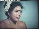 Mallu Suhaag Raat Scene