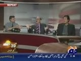Siasat.pk - Imran Khan Rips Apart MQM And Hoodbhoy 2 Of 4