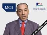 Présentation De La Société MC3 Casablanca Technopark