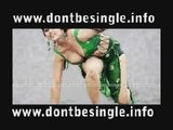 Desi Sex Bollywood Bombay Kashmir Beauty Exotic Desi Movie K