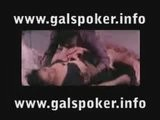 Tamil Girls Mallu Masala Desi Sex Scandal Bgrade Hindi Movie