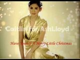 Preview Of Your Christmas Girl Album By Sarah Geronimo
