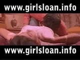 Manisa Sex With Actor Mallu Sex Scene Telugu Desi Indian Por