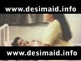 South Indian Desi Sex Tamil Malayalam Sex Girls