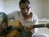 Embona Sy Hanina Instrumental