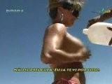 Juliana.Salimeni 001 Quem.chega.primeiro Panico.na.TV Bydino
