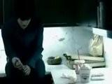 Bello E Dannato: Fenomeno Adam Lambert - Repubblica TV