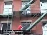 Fire Escape Repairs Anchorage 800-649-3333 Www.Fireescapere