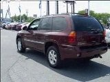 2006 GMC Envoy Allentown PA - By EveryCarListed.com