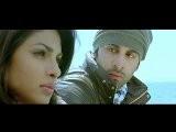 Anjaana Anjaani 2010 Theatrical Trailer *Ranbir & Priyanka