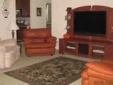 Homes For Sale - 16 Red Coat Pl - Allentown, NJ 08501 - Blan