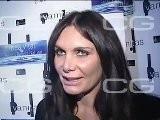Yola Berrocal, Una Experta En Yago De GH