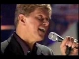 Peter Cetera & Amy Grant - Next Time I Fall Live