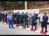 Video Nik Bouteflika Pas De 3eme Mandat Rap Algerien