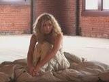 Heather VanDeven Tattered Love