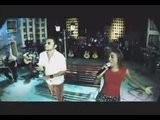Sueño De Morir - Alex Campos Y Lily Goodman - Acustico