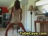 Japanese Teen In A White Bikini Xxx Porn Fuck Cum Swallow Ki