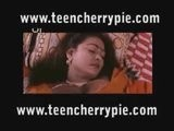 South Indian Girls Sex Videos Tamil Mallu Malayalam Movie Se