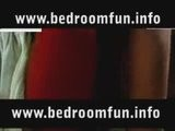 Hot Naked Women Malayalam Mallu Sex Scene Nude Telugu Desi X