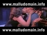 Indian Desi Girls Sex With Couples Bollywood Mallu Sex
