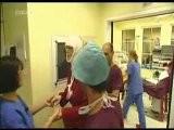 LiposuctionGuide: Brigitte Nielsen Plastic Surgery