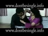 Mallu Aunty Tamil Masala Love Making Sex Novel