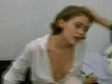 Alyssa Milano Nue ! Video Dement Rare