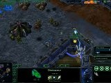 Replay36-SC2 Z Mondragon Vs P WhiteRa