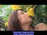 Hitomi Aizawa 1271665603311 02, Tasty Japanese Tokyo Girl