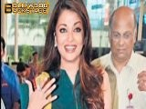 Aishwarya Rai Looks Pregnant!