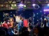 Banda Casablanca - MG - 00011