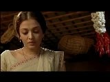 The Mistress Of Spices Trailer Aishwarya Rai Bachchan