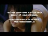 OMG! AV Idol Sora Aoi Uncensored! Hottest Movie Ever!