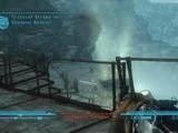 Fallout 3: Operation Anchorage - Into The Bunker