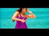 Robot Hindi - Action Trailor - Aishwarya Rai Bachchan 2010