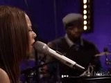 Alicia Keys - Empire State Of Mind Part II Broken Down