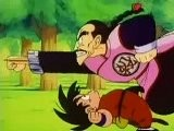 Dragonball Episode 63: The Return Of Goku Part 1 2