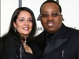 Marvin Sapp Wife Dies Of Colon Cancer At 43