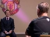 Alex Ferguson Answers Your Questions