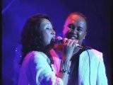 Felaniary Sy Bodo - Ny Fitiavako Anao Concert Live